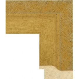 Багет деревянный 290.225.120