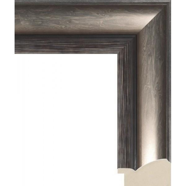 Багет деревянный 290.252.310