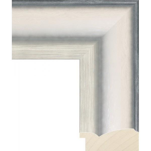 Багет деревянный 290.253.305