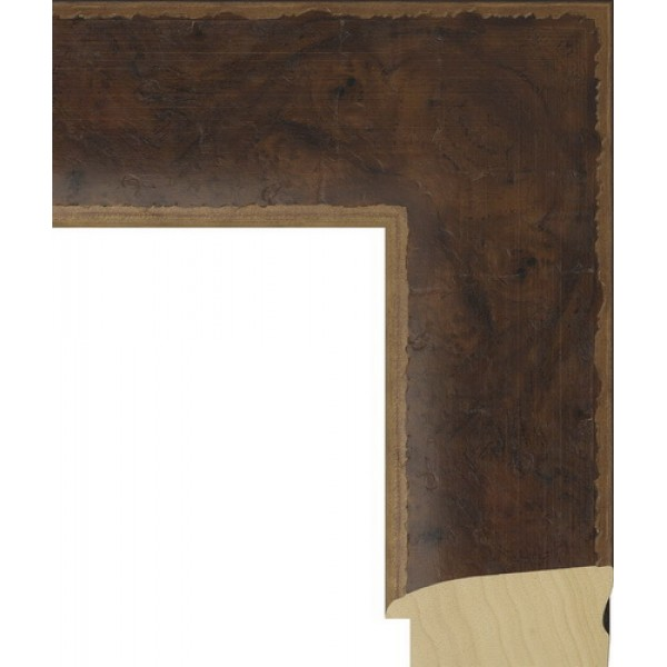 Багет деревянный 290.280.600