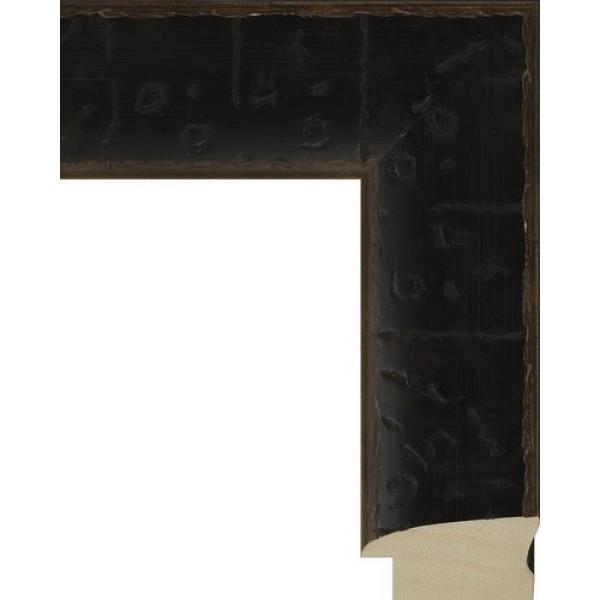 Багет деревянный 290.281.001