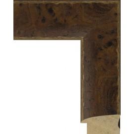 Багет деревянный 290.281.600