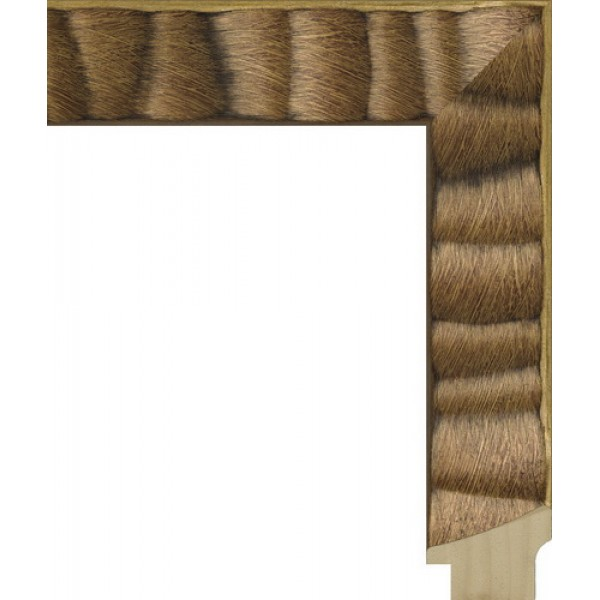 Багет деревянный 290.307.030