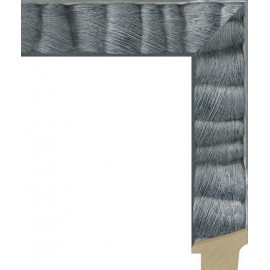 Багет деревянный 290.307.310