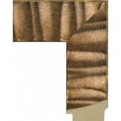 Багет деревянный 290.308.030