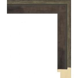 Багет деревянный 290.321.304