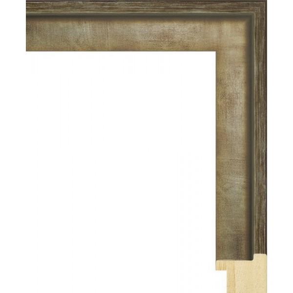 Багет деревянный 290.321.348