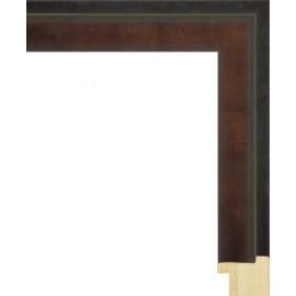 Багет деревянный 290.321.903
