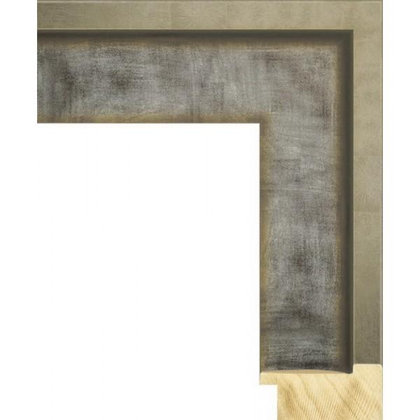 Багет деревянный 290.322.312