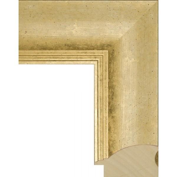 Багет деревянный 290.351.800
