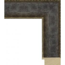 Багет деревянный 290.417.087
