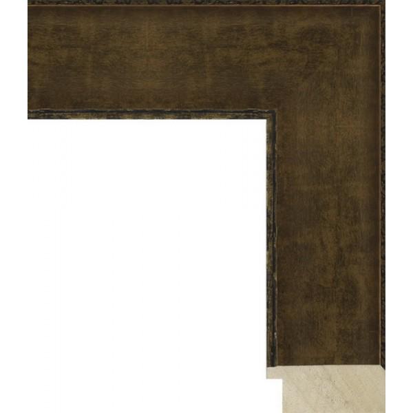 Багет деревянный 290.417.096