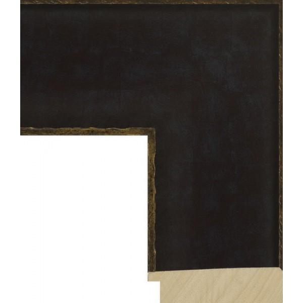 Багет деревянный 290.418.718