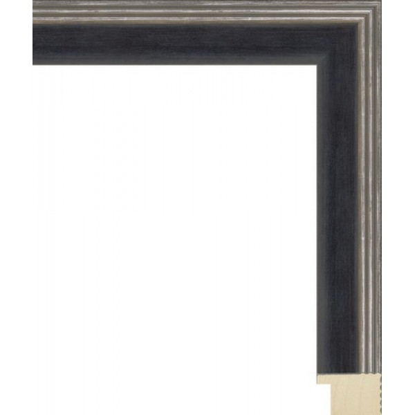 Багет деревянный 290.421.006