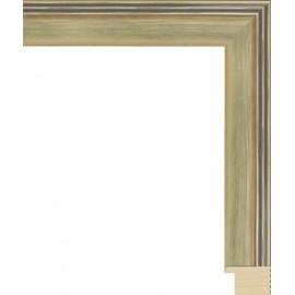 Багет деревянный 290.421.111