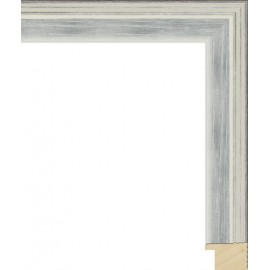 Багет деревянный 290.421.301