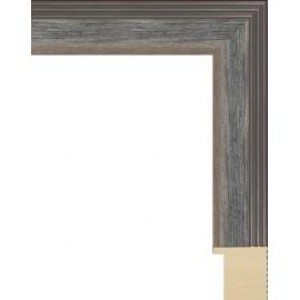 Багет деревянный 290.422.110