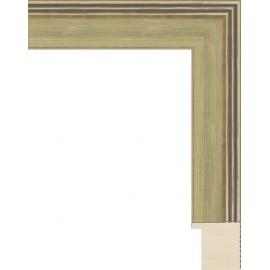 Багет деревянный 290.422.111