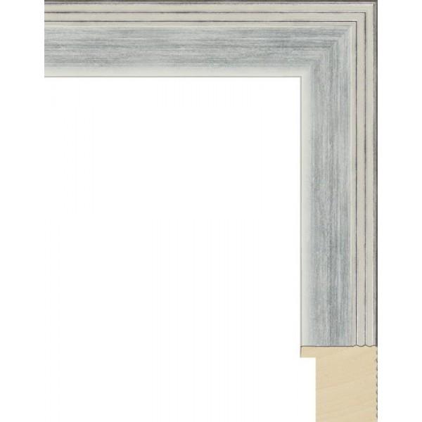 Багет деревянный 290.422.301