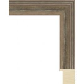 Багет деревянный 290.422.322