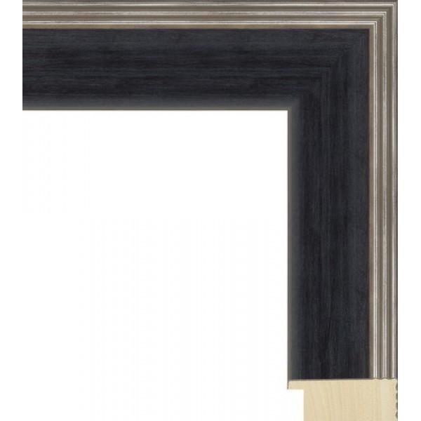Багет деревянный 290.423.006