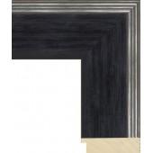 Багет деревянный 290.424.006