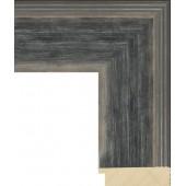 Багет деревянный 290.424.110