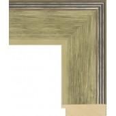 Багет деревянный 290.424.111