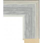 Багет деревянный 290.424.301