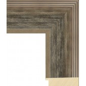 Багет деревянный 290.424.322