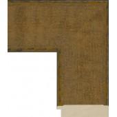 Багет деревянный 290.443.040