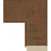 Багет деревянный 290.443.083