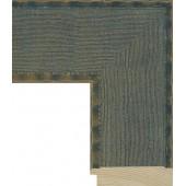 Багет деревянный 290.443.130