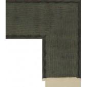 Багет деревянный 290.443.991