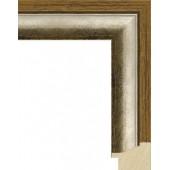 Багет деревянный 290.513.907