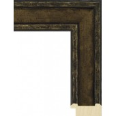 Багет деревянный 290.532.030