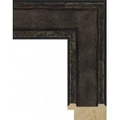 Багет деревянный 290.532.087