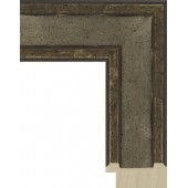 Багет деревянный 290.532.098