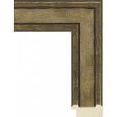 Багет деревянный 290.532.113