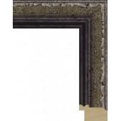 Багет деревянный 290.711.002