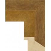Багет деревянный 290.743.030