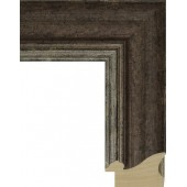 Багет деревянный 290.996.002