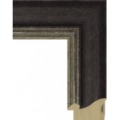 Багет деревянный 290.996.110