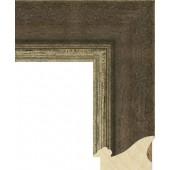 Багет деревянный 290.997.002