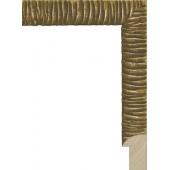 Багет деревянный 333.123.610