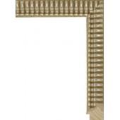 Багет деревянный 333.426.025