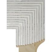 Багет деревянный 333.521.450