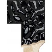 Багет деревянный 333.523.002