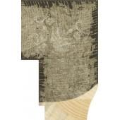 Багет деревянный 333.541.710