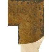 Багет деревянный 333.541.712